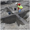 Arkemine-archeologie-Chantier-La-rue-du-Port-1