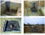 Arkemine-archeologie-Chantier-Livarot-LIV-07---50---Planche-13---Photos-fouille